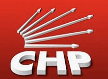 CHP İzmit'te, komisyonlar belirlendi