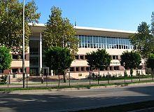 Gölcük Belediyesi, Meclis Üyesi sonuçları