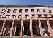 Adalet Bakanlığı, 78 bilişimci alacak!