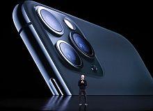 iPhone 11'in fiyatı şok ediyor!