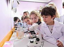 Başiskele Belediyesi'nden, Yeni Bir Eğitime Destek Projesi Daha