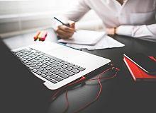 WEVisionary'20 Online Vizyon Projesi başlıyor