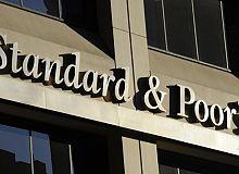 S&P: Türkiye'de sorunlu krediler 2021 yılına kadar %20'yi aşacak
