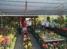 İzmit Belediyesi Kocaeli'deki üretim kooperatiflerine destek vermeye hazırlanıyor