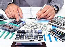Krediler yeni yıla düşüşle başladı