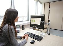 Yönetici asistanlarına iletişim eğitimi