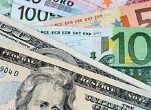 Dolar ve Euro kurları, yükselişte