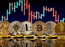 Kripto parası olanlara kötü haber