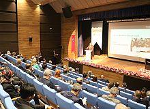 Türkiye'ninDroneEğitim ve Teknolojisinde Yeni Dönem Başladı