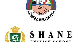 Körfez Belediyesi'nden Personeline Dil Kursu İndirimi