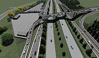 Bu proje Tuzla – Çayırova ulaşımına nefes aldıracak