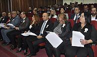 KTO'da, Kasım Ayı Meclis Toplantısı Yapıldı