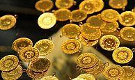 Altın alacaklar dikkat: yeni vergi geldi