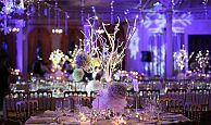 Düğün salonlarının açılışı için tarih verildi