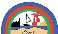 Körfez Belediyesi,Tüm ihalelerimiz şeffaf ve canlı yayınlanıyor