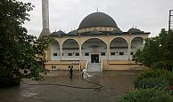 Körfez'de 70 camide cuma hazırlığı
