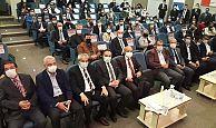 DEVA PARTİSİ, Körfez'de kongre heyecanı