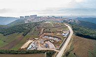 Vatandaş #039;İzmit Çınar Evler#039; inşaatını aşama aşama takip edebilecek