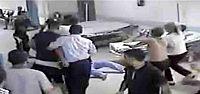 2 Doktor, hasta yakınlarının saldırısına uğradı