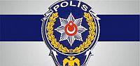 45 polis gözaltında