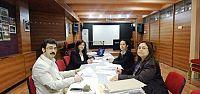 7. Kitap Fuarı Çanakkale Öyküleri Yarışması sonuçlandı