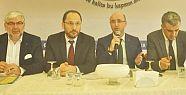 Ak Parti vekil aday adayları tamam
