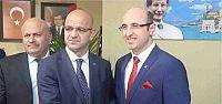 AKP ve MHP'den terörle ortak mücadele sözü