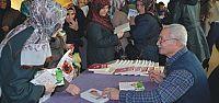 Ali Çankırılı Körfez'de 'Çocuklara Söz Geçirme Sanatı' Anlattı