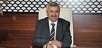 Başkan Baran Kadrolarını belirlemeye başladı