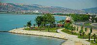 Başkan, ''Pırıl pırıl olma zamanı şimdi Marmara'da''