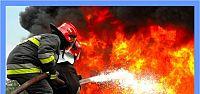Çayıroav'da fabrikada patlama: 2 yaralı