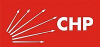 CHP Darıca'ya saldırı