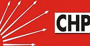 CHP'de seçim süresi uzadı