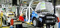 Hyundai 1 milyon aracını geri çağıracak