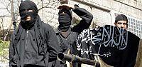 İlimizde İŞİD alarmı