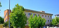 Karşıyaka İmam Hatip Ortaokulu tamamlandı