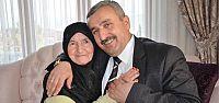 Körfez Belediye Başkanı İsmail Baran'ın Anneler Günü Mesajı