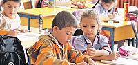 MEB yeni 'okul yılı takvimi'ni açıkladı