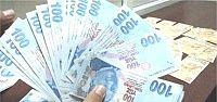 Sahte para operasyonu ; 61 Kişi gözaltı