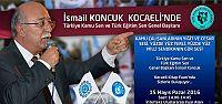 Türk Ocakları fuara hazır