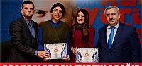 Türkiye 16 Nisan'da prangalarını atacak