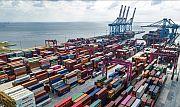 Türkiye'nin 'ilk 1.000 ihracatçısı' belirlendi