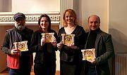 Kocaeli Şehir Tiyatroları'na, 4 ödül birden