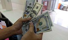 Döviz ve altın alımındaki %1'lik vergi düşürüldü