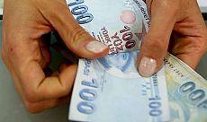 4 kişilik bir ailenin açlık sınırı 2 bin 448 lira