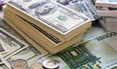 Yurt içi piyasalarda gündem: Enflasyon