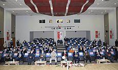 Öğretmenler Günü Körfez'de Kutlandı