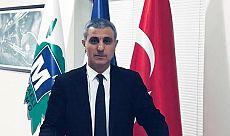 Başkan Hürriyet, İBB Başkanı İmamoğlu ile İzmit'te   depreme dayanıklı konut projesi için buluşacak