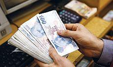 Yapılandırmada ayrıntılar belli oldu: 251 bin TL'lik borç, 99 bin 500'e iniyor