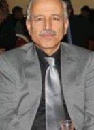 Mehmet Hatip ERKINAY